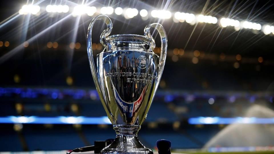 2018-2019 წლების ჩემპიონთა ლიგაზე VAR-ს არ გამოიყენებენ