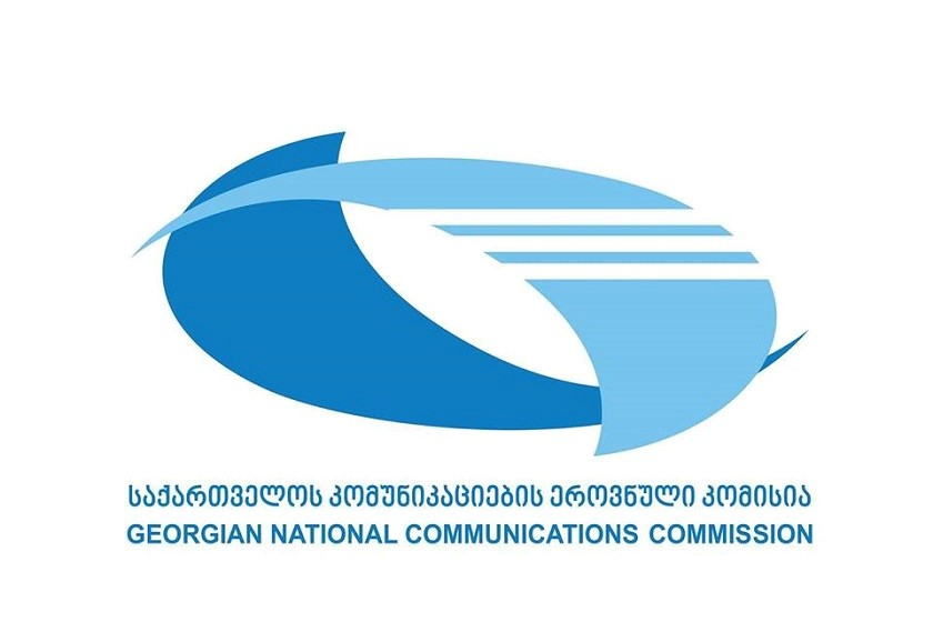 Communication Commission - According to 2012-2017 data, TV ad revenues increased