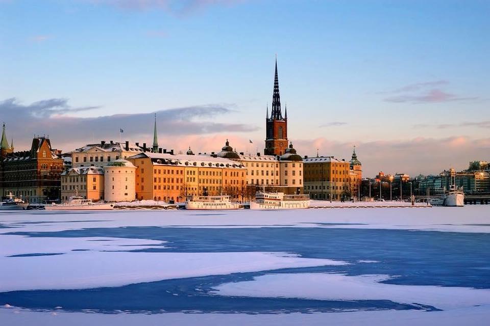 963 მიმართვიდან, შვედეთმა თავშესაფარი საქართველოს არც ერთ მოქალაქეს არ მისცა