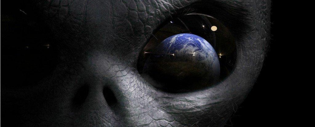 როგორ უნდა მოვიქცეთ, თუ არამიწიერი ცივილიზაციის შეტყობინებას მივიღებთ