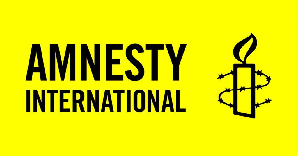 Amnesty International - ადმინისტრაციული საზღვრების მიმდებარედ მავთულხლართების გაბმის გახშირებული პრაქტიკა ადგილობრივების უფლებებს ლახავს