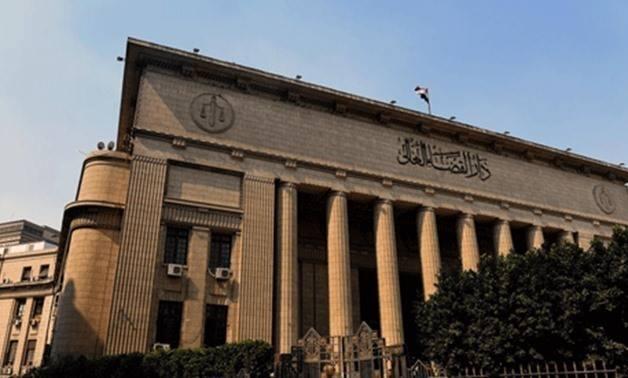 ეგვიპტის სასამართლომ ტერაქტების ორგანიზებაში ეჭვმიტანილ 21 პირს სიკვდილით დასჯა მიუსაჯა