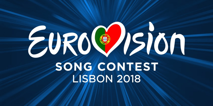 Group Iriao arrived in Portugal, ESC host country