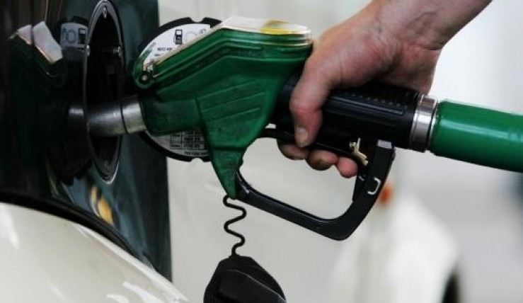 Several petrol stations may be penalized