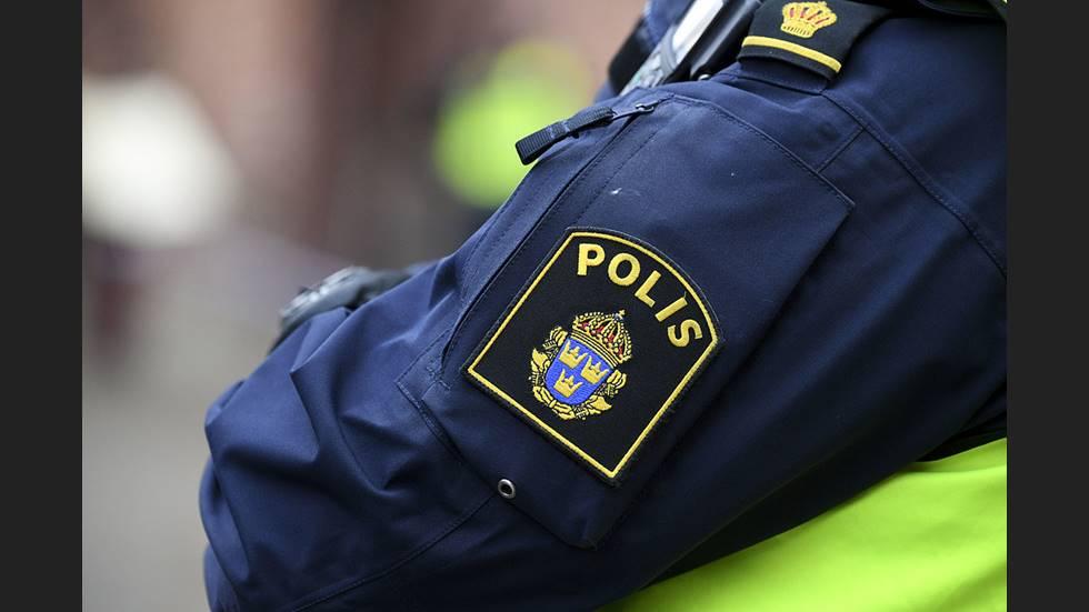მედიის ინფორმაციით, შვედეთში სპეცოპერაციისას დაკავებულთა შორის ქართველებიც არიან