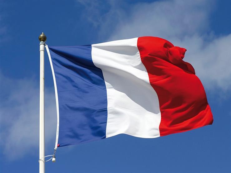 საფრანგეთი ანექსირებულ ყირიმში ჩატარებულ რუსეთის საპრეზიდენტო არჩევნებს არ აღიარებს