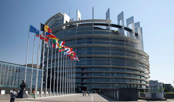 European Parliament adopts resolution on implementation of Association Agreement by Georgia