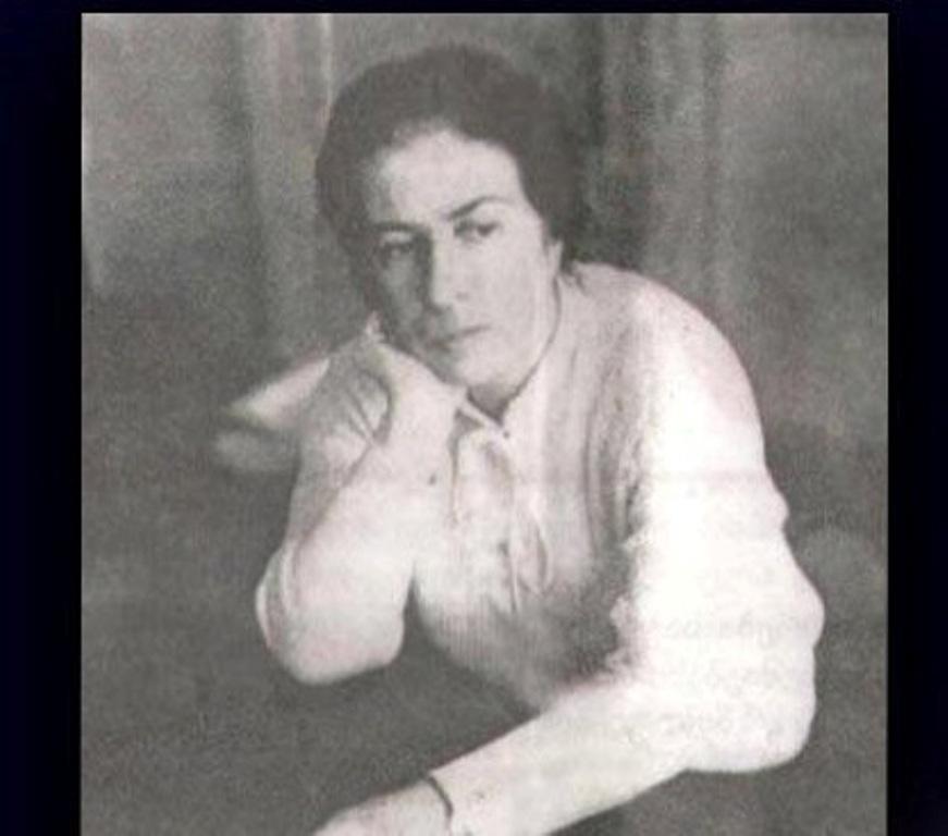 ელენე მეტრეველის დაბადების 100 წლისთავისადმი მიძღვნილი სამეცნიერო კონფერენცია [გადაცემა XVI]