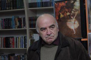 """მუხრან მაჭავარიანის """"ფასკუნჯის"""" ინტერპრეტაციისათვის"""