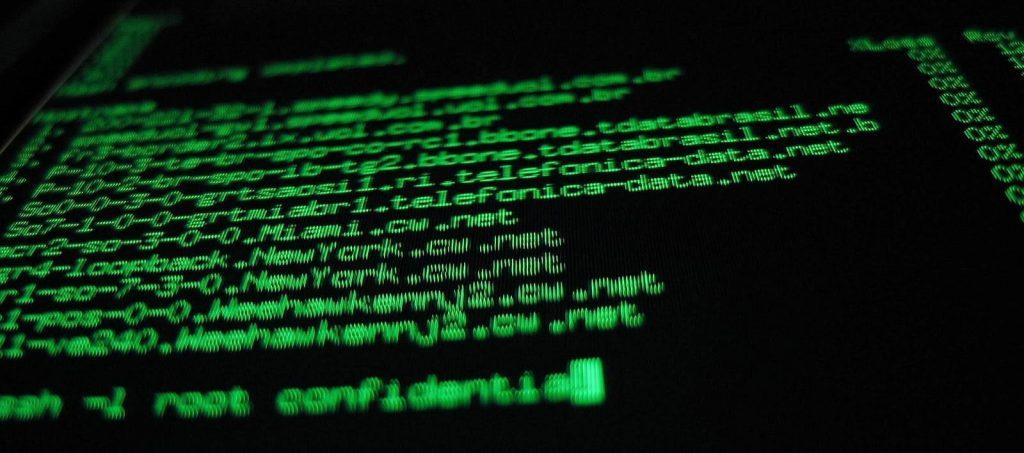 США обвинили Иран в масштабной кибератаке