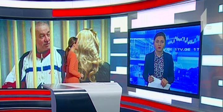 საქართველო შვეიცარიის საელჩოს რუსეთის ინტერესების სექციის თანამშრომელს აძევებს