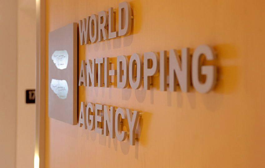 WADAმსოფლიო ანტისადოპინგო კოდექსთან RUSADA-ს შესაბამისობის საკითხის განხილვას აპირებს