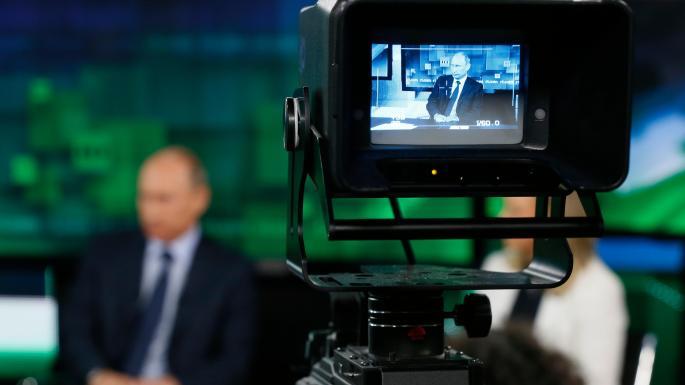 Ofcom-მა ტელეკომპანია Russia Today ლიცენზიის შესაძლო გაუქმების შესახებ გააფრთხილა
