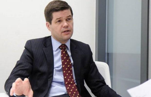 Уэсс Митчелл – Новая волна судебной реформы жизненно важна для Грузии