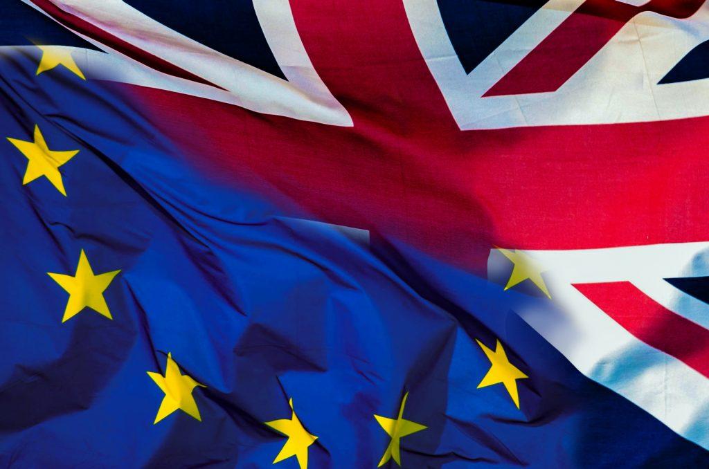 ბრიტანეთ-ევროკავშირის სავაჭრო ურთიერთობის პერსპექტივები