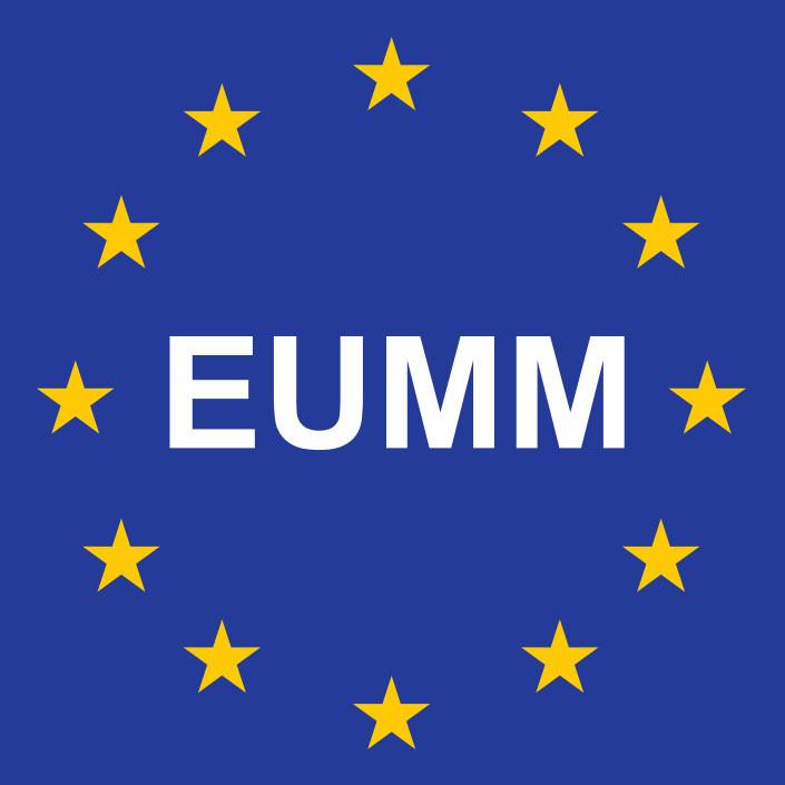 ევროკავშირის სადამკვირვებლო მისია არჩილ ტატუნაშვილის ცხედრის გადმოცემაზე განცხადებას ავრცელებს