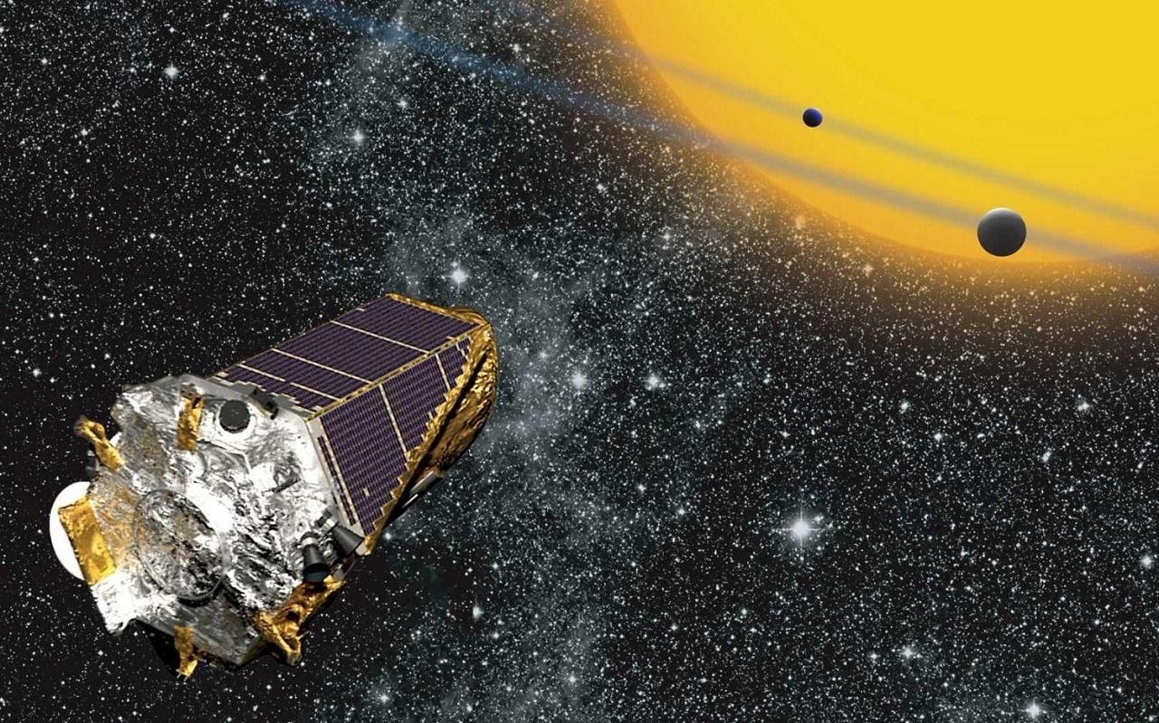 კეპლერის ტელესკოპს საწვავი ეწურება - ეგზოპლანეტებზე მონადირეს მალე სამუდამოდ დავემშვიდობებით