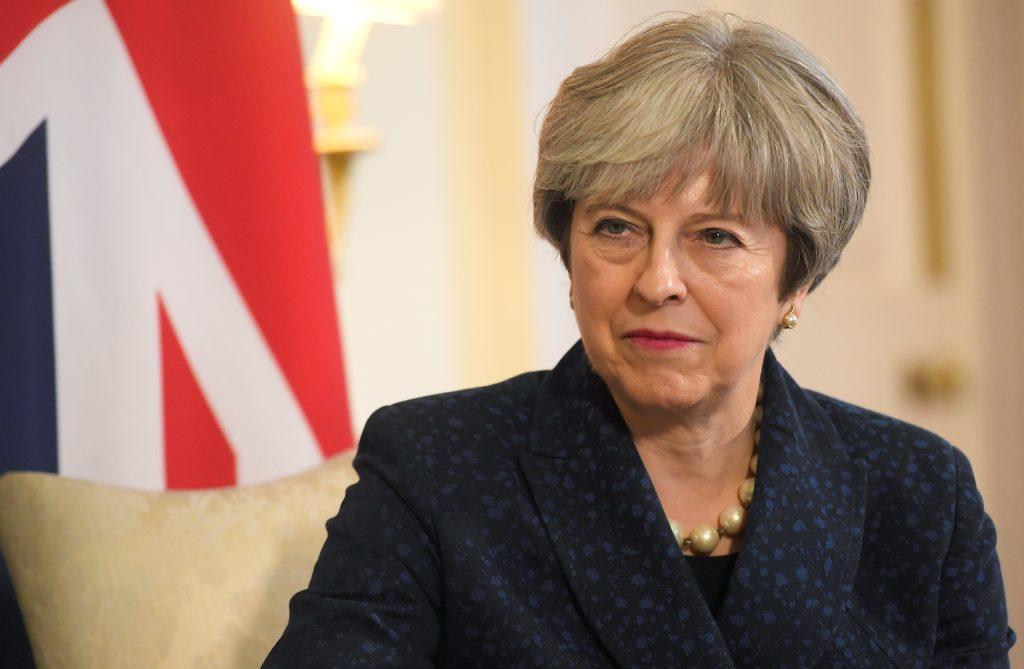 ბრიტანეთი 23 რუს დიპლომატს ქვეყნიდან აძევებს და რუსეთში მსოფლიო ჩემპიონატს ბოიკოტს უცხადებს