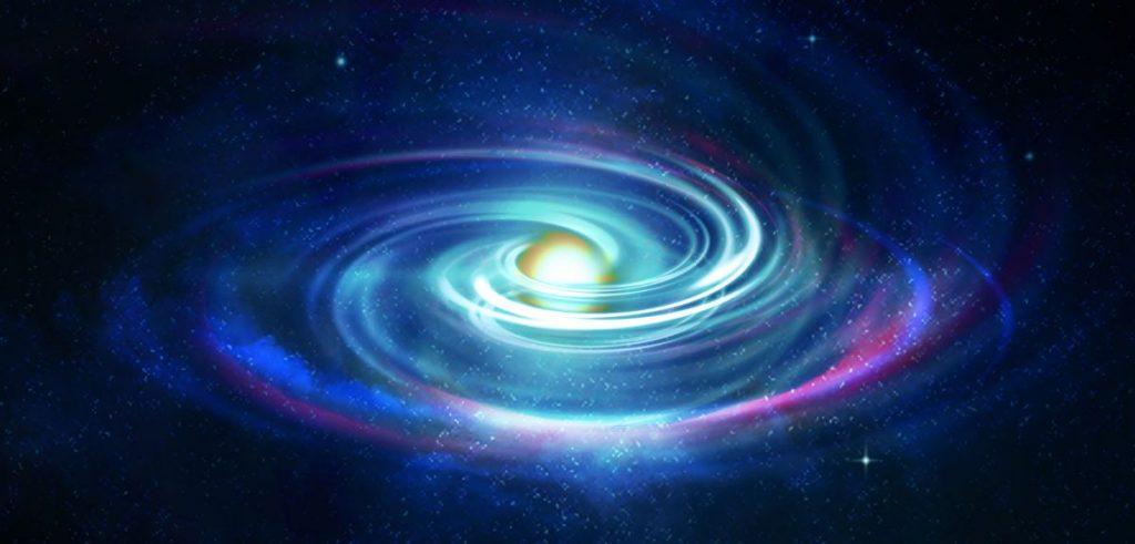 დრო შესაძლოა, დიდ აფეთქებამდეც არსებობდა - ახალი კვლევა