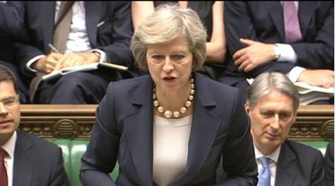 Մեծ Բրիտանիան ռուս օլիգարխների դեմ ծրագրում է սահմանել պատժամիջոցներ. SundayTimes