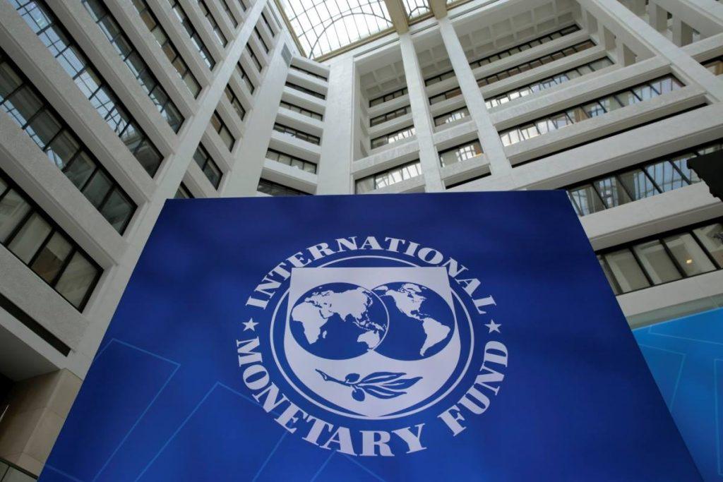 Грузия  дополнительно получит 111 миллионов долларов от МВФ