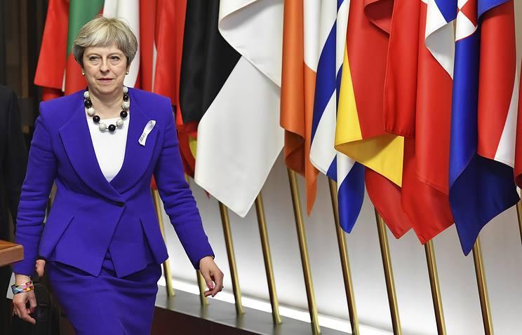 დიდი ბრიტანეთი, გერმანია და საფრანგეთი ირანთან ახალი შეთანხმების გაფორმებას აპირებენ