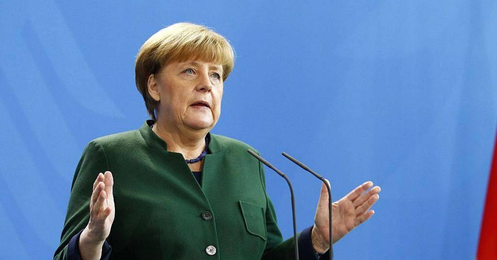 გერმანიის ხელისუფლება მოქალაქეებს მოუწოდებს, კორონავირუსის გავრცელების კუთხით მაღალი რისკის ქვეყნებსა და რეგიონებში მოგზაურობა შეწყვიტონ