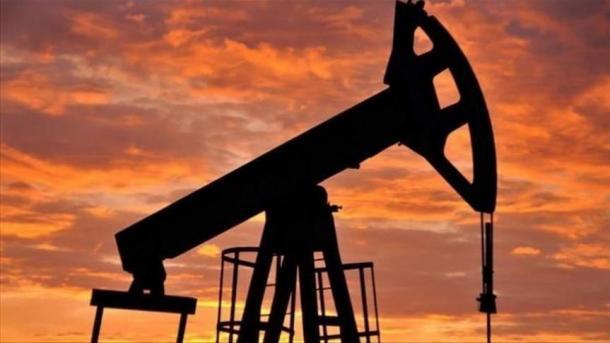 ნავთობის ფასი ბოლო ექვსი თვის მინიმუმზეა