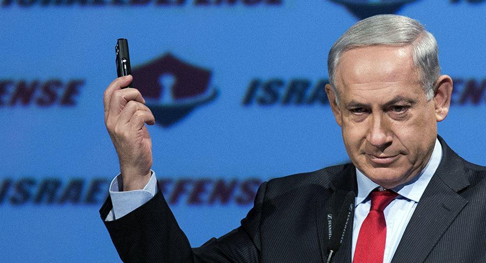 მედიის ცნობით, სირიის დატოვების შესახებ აშშ-ის გეგმით ისრაელი უკმაყოფილოა