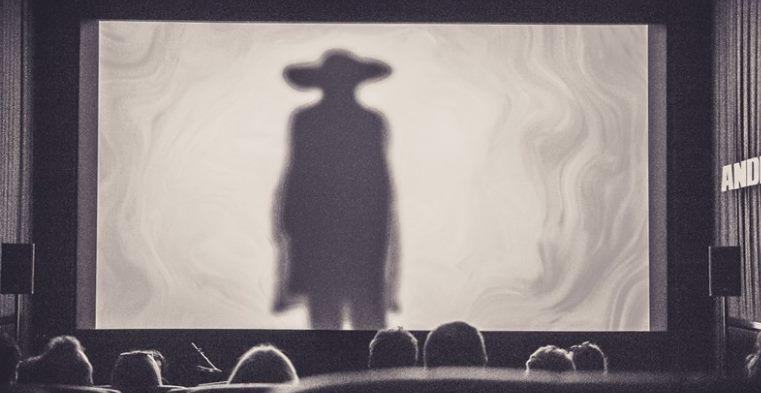 დრეზდენში მოკლემეტრაჟიანი ფილმების საერთაშორისო ფესტივალის ფოკუს ქვეყანა წელს საქართველოა