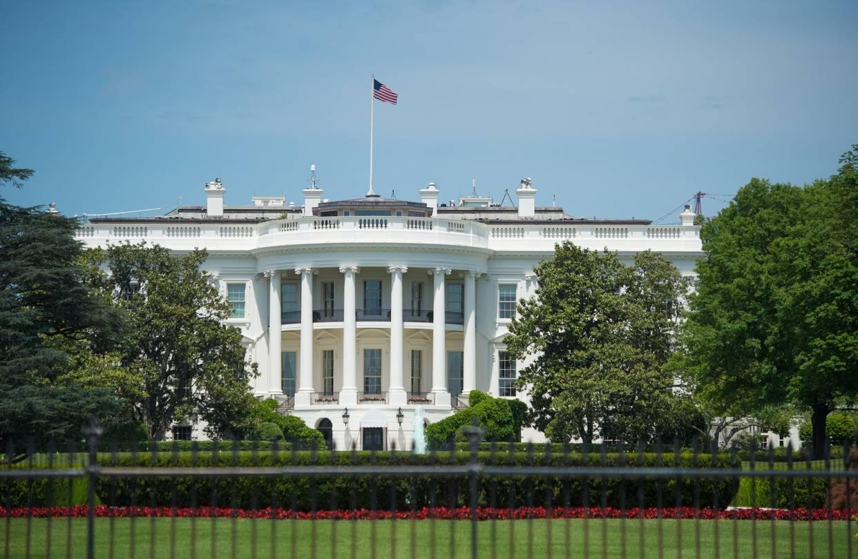 თეთრი სახლი - აშშ-ის დასკვნით, დამასკოში 2018 წლის 7 აპრილს ქიმიური იარაღი გამოიყენეს