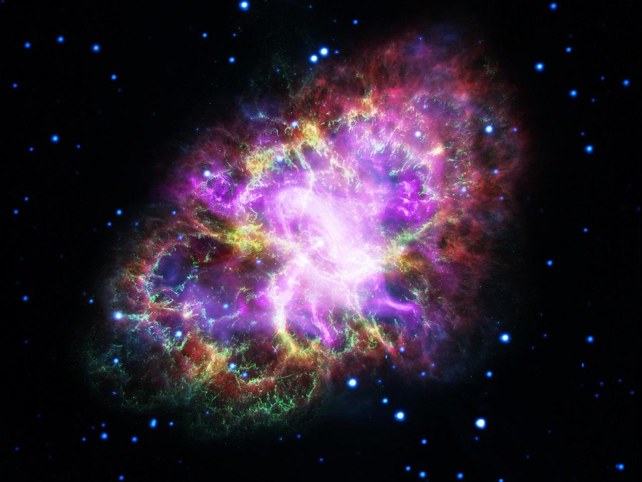 არამიწიერი სიცოცხლისათვის გადამწყვეტი ქიმიური ელემენტი სამყაროში ძალიან ცოტაა
