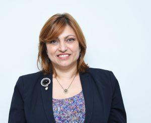 Izabela Osipova