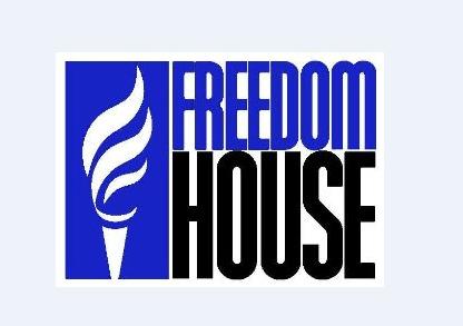 """Freedom House - Бидзина Иванишвили сохраняет контроль над """"Грузинской мечтой"""""""