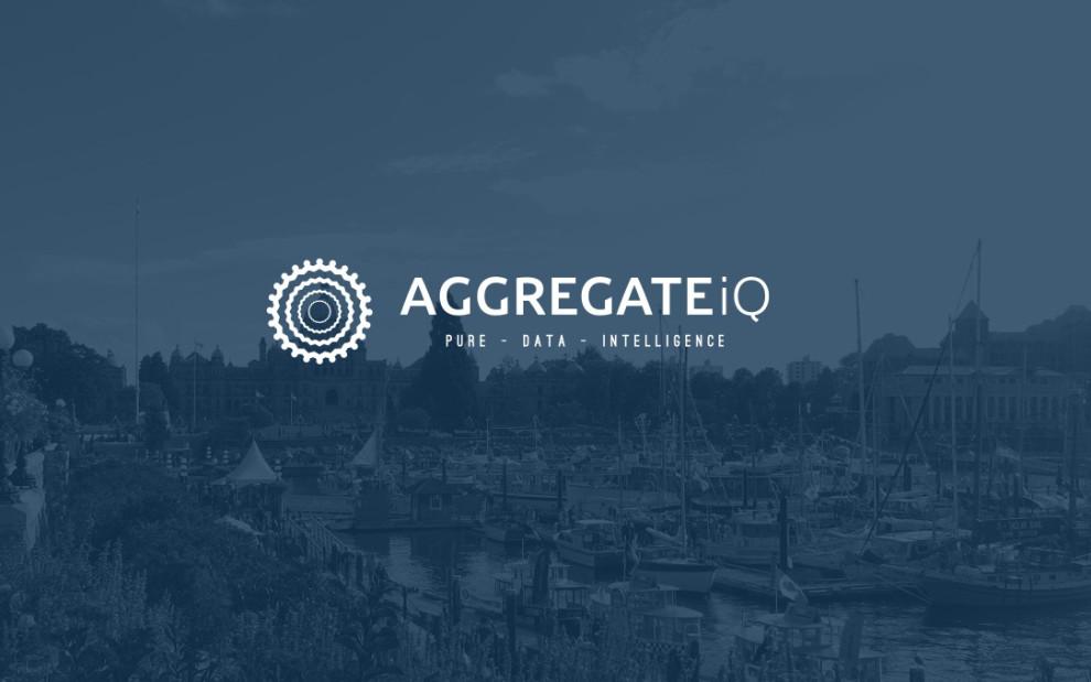 Facebook-მა კანადური კომპანია AIQ-ს გვერდი დაბლოკა
