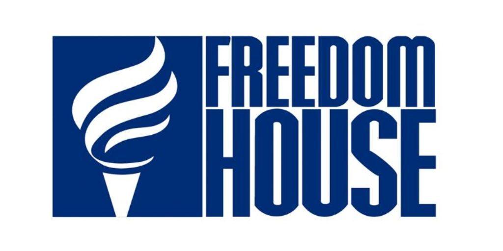 Freedom House признала ошибку в связи с Общественным Вещателем, допущенную  в отчете организации за 2017 год