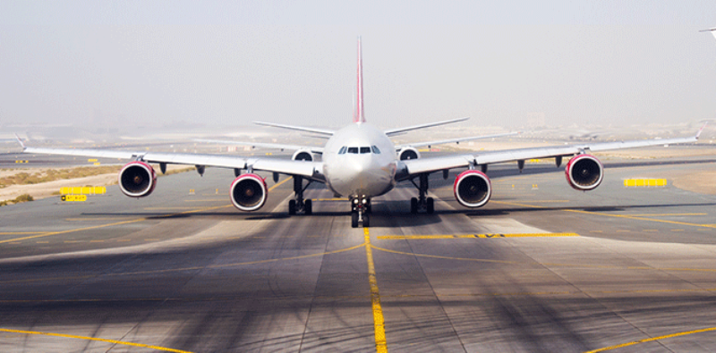 Technology problems delay thousands of European flights