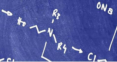შვეიცარიის ლაბორატორია სკრიპალების მოწამვლის საქმეზე სერგეი ლავროვის განცხადებას არ ეთანხმება