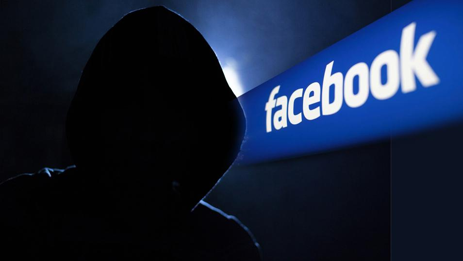 Facebook-მა ათობით ათასი ყალბი რუსული ანგარიში წაშალა
