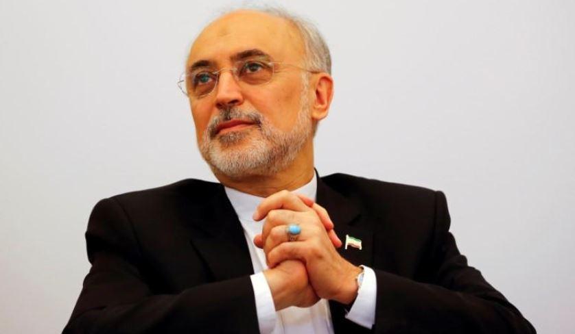 ირანმა შესაძლოა, ურანის გამდიდრება განაახლოს