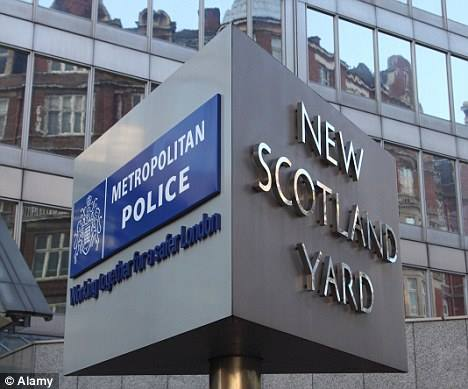 ბრიტანეთის პოლიცია სერგეი სკრიპალის მკვლელობის მცდელობის საქმის გამოძიებას აგრძელებს