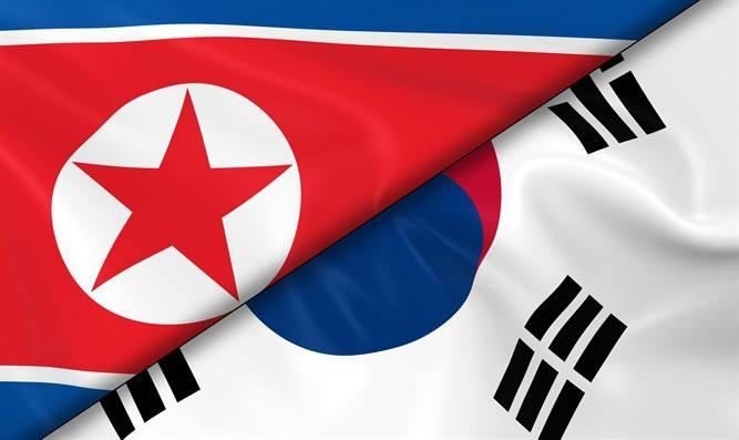 ჩრდილოეთ კორეის და სამხრეთ კორეის დიალოგი შესაძლოა, საბოლოოდ ჩაიშალოს