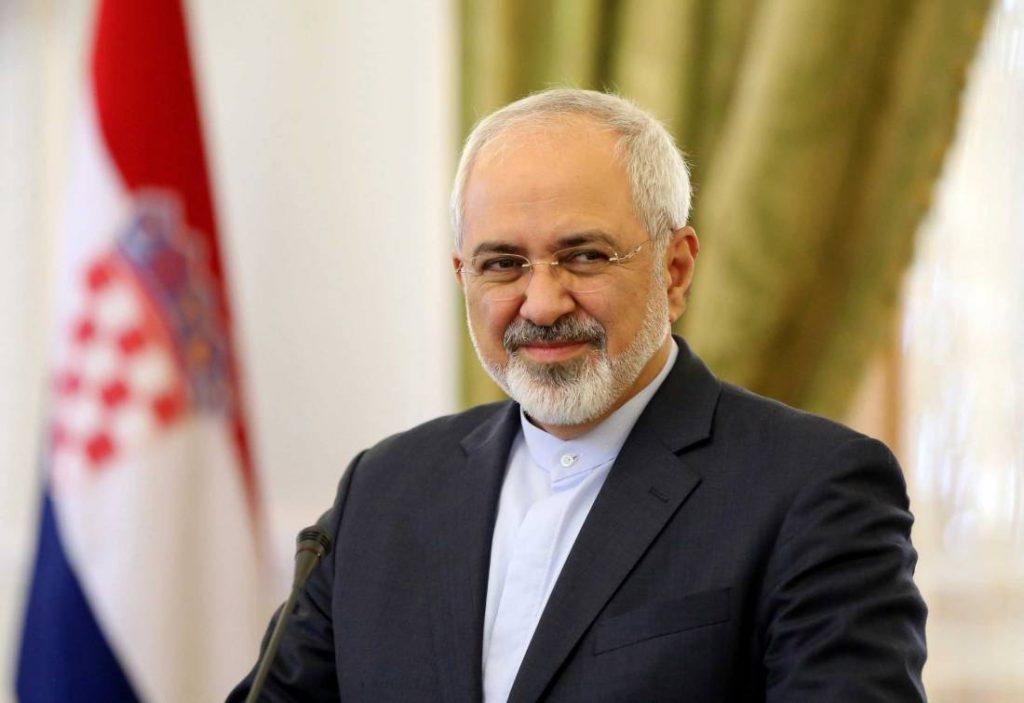 ირანი აშშ-ს სასამართლო პროცესით ემუქრება