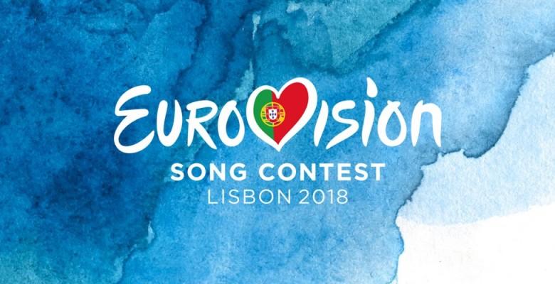 Евроуынынад  2018-ы  фыццаг æрдæгфинал  абон ацæудзæн