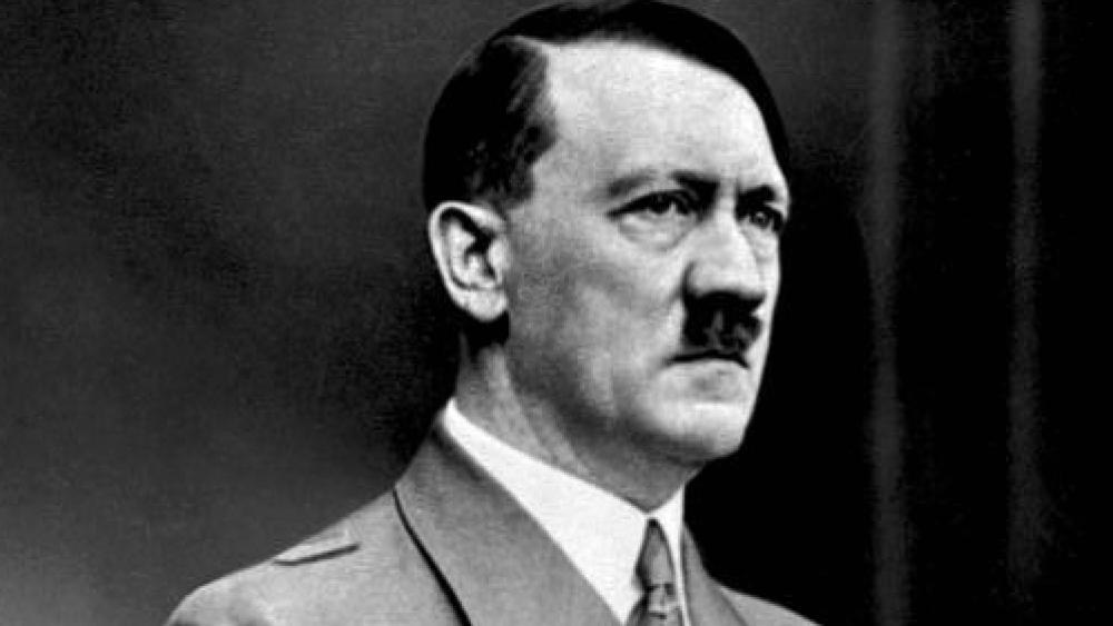 ჰიტლერი ნამდვილად 1945 წელს მოკვდა - დიქტატორის კბილების კვლევა დასრულებულია