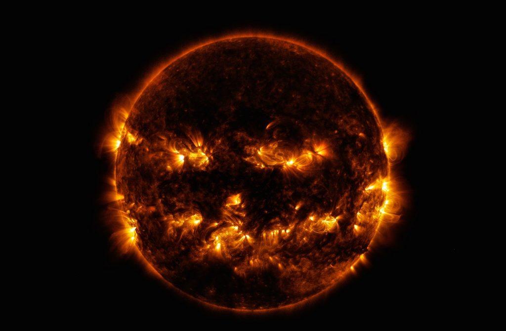 როდის და როგორ მოკვდება ჩვენი მზე - რა იქნება შემდეგ