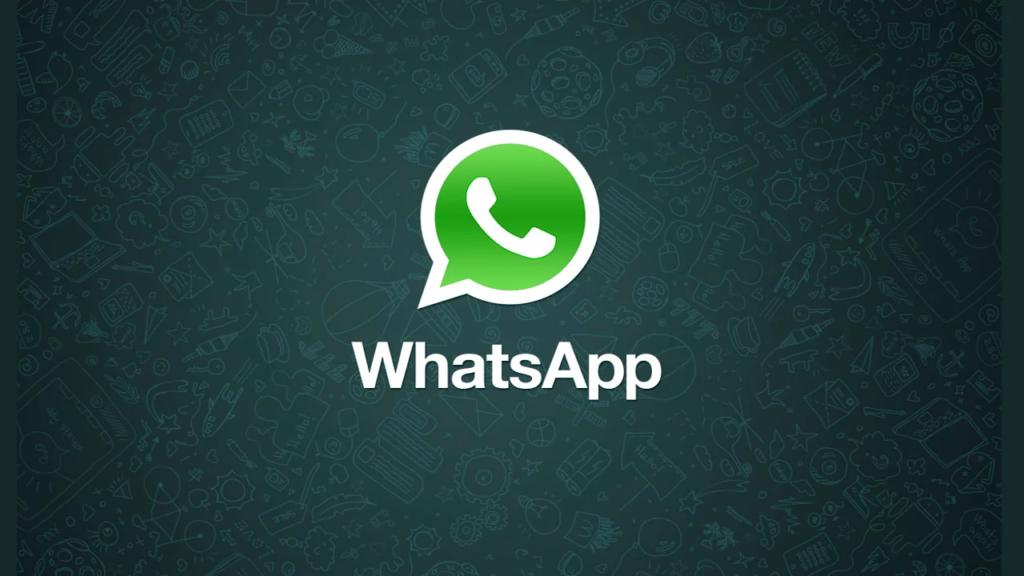 რუსეთმა WhatsApp-ის 300-ზე მეტი IP მისამართი დაბლოკა