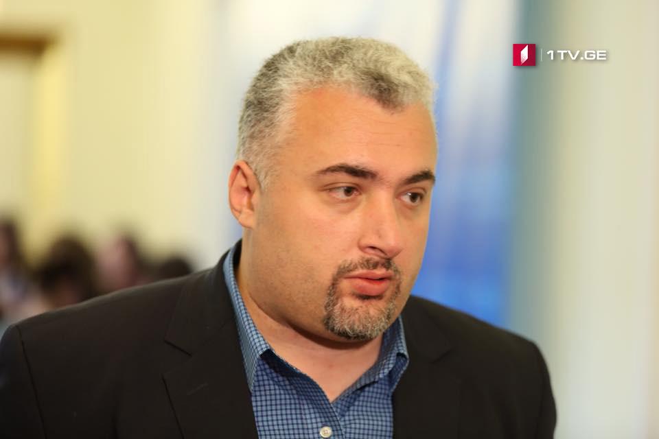 Серги Капанадзе – Участие-неучастие Цхинвали и Сухуми в механизме инцидентов и превенций является инструментом шантажа Москвы