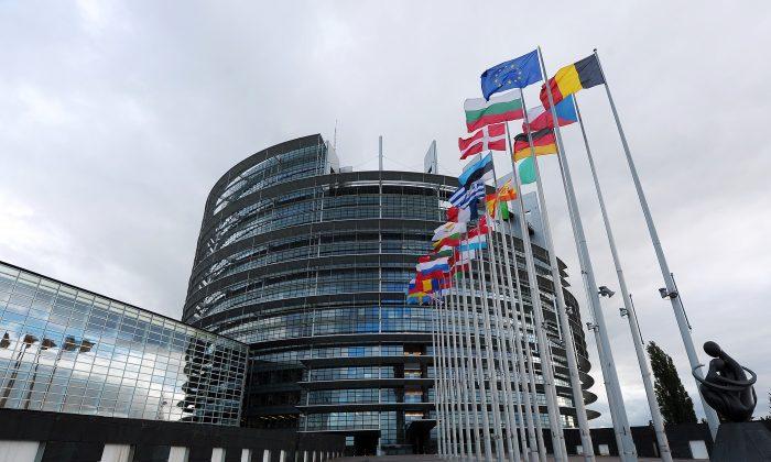 Անայցագրային ռեժիմ ունեցող երկրների, այդ թվում Վրաստանի քաղաքացիների համար, Եվրամիության տարածք մեկնելու համար կարկավոր կլինի անցնել վճարովի էլեկտրոնային գրանցում