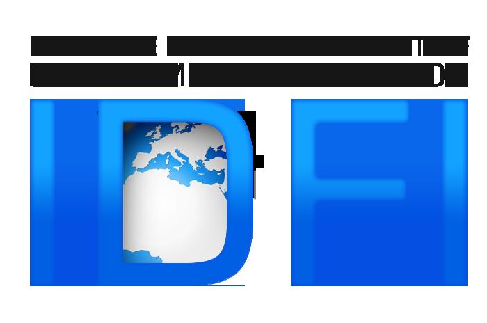 IDFI - 2015-2017 წლებში საქართველოს 11 428 მოქალაქის დეპორტაცია განხორციელა